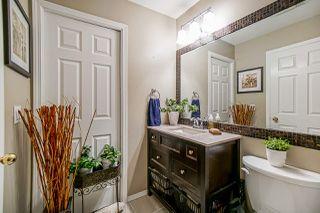 Photo 24: 403 12739 72 Avenue in Surrey: West Newton Condo for sale : MLS®# R2519178