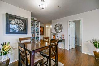 Photo 12: 403 12739 72 Avenue in Surrey: West Newton Condo for sale : MLS®# R2519178