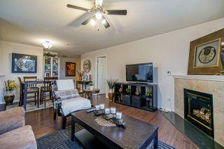 Photo 10: 403 12739 72 Avenue in Surrey: West Newton Condo for sale : MLS®# R2519178