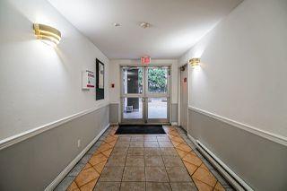 Photo 4: 403 12739 72 Avenue in Surrey: West Newton Condo for sale : MLS®# R2519178