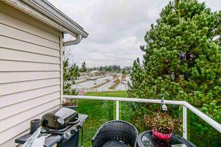 Photo 26: 403 12739 72 Avenue in Surrey: West Newton Condo for sale : MLS®# R2519178