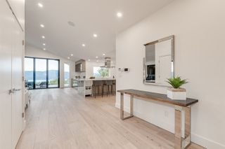 Photo 5: 5235 HEADLAND Drive in West Vancouver: Upper Caulfeild House for sale : MLS®# R2520275