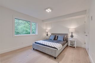 Photo 28: 5235 HEADLAND Drive in West Vancouver: Upper Caulfeild House for sale : MLS®# R2520275