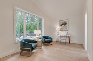 Photo 18: 5235 HEADLAND Drive in West Vancouver: Upper Caulfeild House for sale : MLS®# R2520275