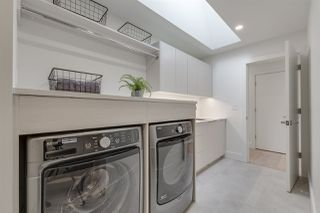 Photo 24: 5235 HEADLAND Drive in West Vancouver: Upper Caulfeild House for sale : MLS®# R2520275