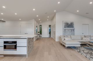 Photo 12: 5235 HEADLAND Drive in West Vancouver: Upper Caulfeild House for sale : MLS®# R2520275