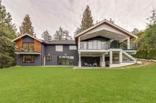 Photo 38: 5235 HEADLAND Drive in West Vancouver: Upper Caulfeild House for sale : MLS®# R2520275