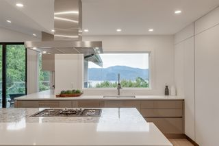 Photo 16: 5235 HEADLAND Drive in West Vancouver: Upper Caulfeild House for sale : MLS®# R2520275