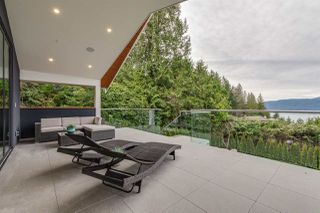 Photo 36: 5235 HEADLAND Drive in West Vancouver: Upper Caulfeild House for sale : MLS®# R2520275