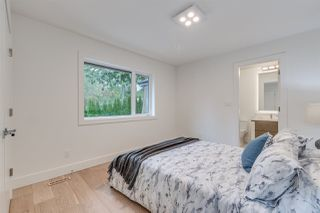 Photo 21: 5235 HEADLAND Drive in West Vancouver: Upper Caulfeild House for sale : MLS®# R2520275