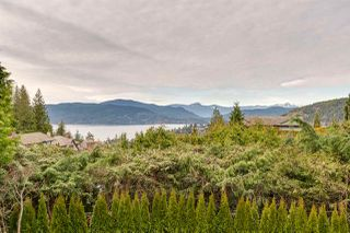 Photo 2: 5235 HEADLAND Drive in West Vancouver: Upper Caulfeild House for sale : MLS®# R2520275