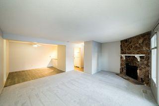 Photo 15: 215 10404 24 Avenue in Edmonton: Zone 16 Carriage for sale : MLS®# E4222478
