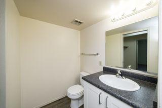 Photo 26: 215 10404 24 Avenue in Edmonton: Zone 16 Carriage for sale : MLS®# E4222478