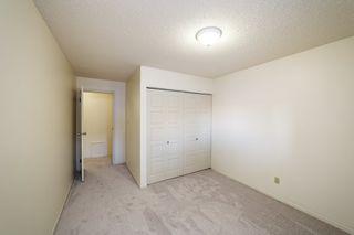 Photo 22: 215 10404 24 Avenue in Edmonton: Zone 16 Carriage for sale : MLS®# E4222478