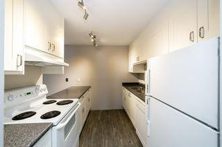 Photo 4: 215 10404 24 Avenue in Edmonton: Zone 16 Carriage for sale : MLS®# E4222478