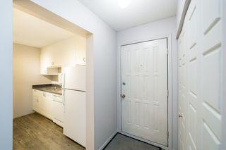 Photo 3: 215 10404 24 Avenue in Edmonton: Zone 16 Carriage for sale : MLS®# E4222478