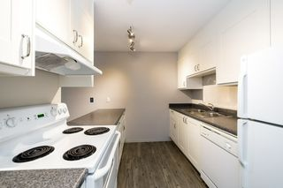 Photo 6: 215 10404 24 Avenue in Edmonton: Zone 16 Carriage for sale : MLS®# E4222478