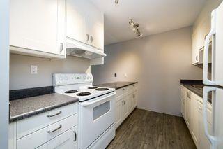 Photo 5: 215 10404 24 Avenue in Edmonton: Zone 16 Carriage for sale : MLS®# E4222478