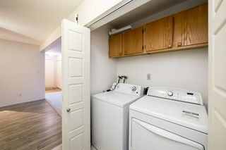 Photo 19: 215 10404 24 Avenue in Edmonton: Zone 16 Carriage for sale : MLS®# E4222478