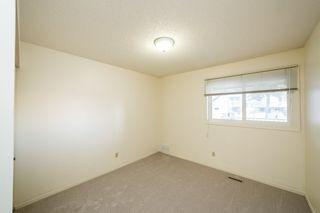 Photo 21: 215 10404 24 Avenue in Edmonton: Zone 16 Carriage for sale : MLS®# E4222478