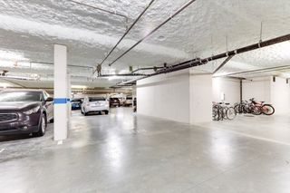 "Photo 23: 109 15310 17A Avenue in Surrey: King George Corridor Condo for sale in ""Gemini 2"" (South Surrey White Rock)  : MLS®# R2526115"