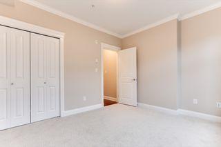 "Photo 19: 109 15310 17A Avenue in Surrey: King George Corridor Condo for sale in ""Gemini 2"" (South Surrey White Rock)  : MLS®# R2526115"
