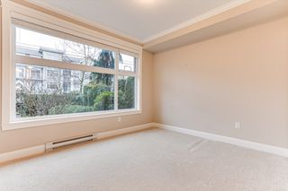 "Photo 17: 109 15310 17A Avenue in Surrey: King George Corridor Condo for sale in ""Gemini 2"" (South Surrey White Rock)  : MLS®# R2526115"