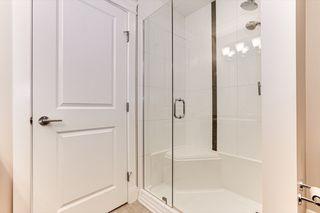 "Photo 16: 109 15310 17A Avenue in Surrey: King George Corridor Condo for sale in ""Gemini 2"" (South Surrey White Rock)  : MLS®# R2526115"