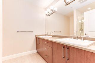 "Photo 15: 109 15310 17A Avenue in Surrey: King George Corridor Condo for sale in ""Gemini 2"" (South Surrey White Rock)  : MLS®# R2526115"