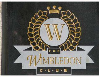 """Photo 2: 106 6188 PATTERSON Avenue in Burnaby: Metrotown Condo for sale in """"WIMBLEDON CLUB"""" (Burnaby South)  : MLS®# V793816"""