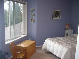 Photo 7: 950 BRAIDWOOD ROAD in COURTENAY: Other for sale (#11)  : MLS®# 289308