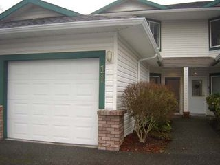 Photo 1: 950 BRAIDWOOD ROAD in COURTENAY: Other for sale (#11)  : MLS®# 289308