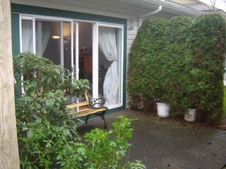 Photo 9: 950 BRAIDWOOD ROAD in COURTENAY: Other for sale (#11)  : MLS®# 289308