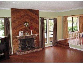 Photo 2: 19652 117A Avenue in Pitt_Meadows: South Meadows House for sale (Pitt Meadows)  : MLS®# V642345