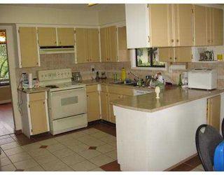 Photo 5: 19652 117A Avenue in Pitt_Meadows: South Meadows House for sale (Pitt Meadows)  : MLS®# V642345