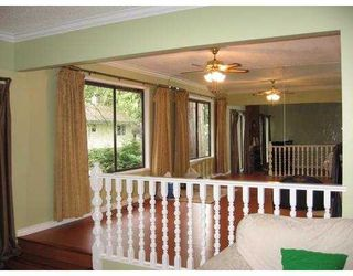 Photo 3: 19652 117A Avenue in Pitt_Meadows: South Meadows House for sale (Pitt Meadows)  : MLS®# V642345