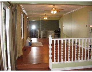Photo 4: 19652 117A Avenue in Pitt_Meadows: South Meadows House for sale (Pitt Meadows)  : MLS®# V642345