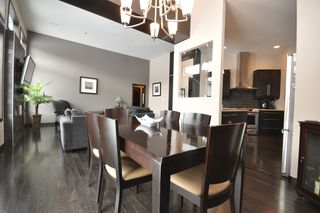 Photo 20: 58 Edenwood Place: Residential for sale : MLS®# 1104580