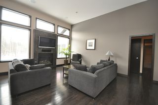 Photo 22: 58 Edenwood Place: Residential for sale : MLS®# 1104580