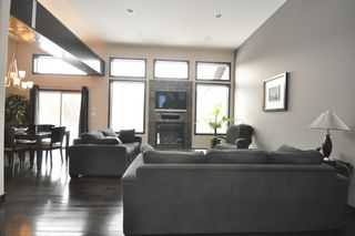 Photo 24: 58 Edenwood Place: Residential for sale : MLS®# 1104580