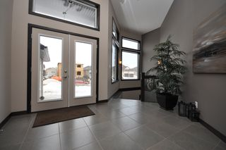 Photo 4: 58 Edenwood Place: Residential for sale : MLS®# 1104580