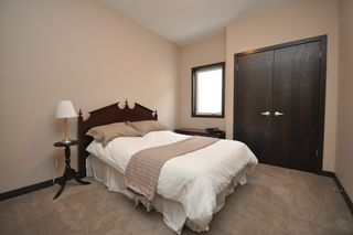 Photo 34: 58 Edenwood Place: Residential for sale : MLS®# 1104580
