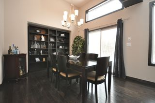 Photo 16: 58 Edenwood Place: Residential for sale : MLS®# 1104580