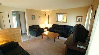Photo 6: 416 Murray Avenue in Winnipeg: Residential for sale (North West Winnipeg)  : MLS®# 1111849
