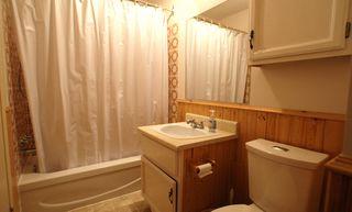 Photo 14: 416 Murray Avenue in Winnipeg: Residential for sale (North West Winnipeg)  : MLS®# 1111849