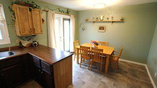 Photo 5: 416 Murray Avenue in Winnipeg: Residential for sale (North West Winnipeg)  : MLS®# 1111849