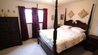 Photo 10: 416 Murray Avenue in Winnipeg: Residential for sale (North West Winnipeg)  : MLS®# 1111849