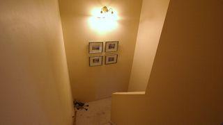 Photo 17: 416 Murray Avenue in Winnipeg: Residential for sale (North West Winnipeg)  : MLS®# 1111849