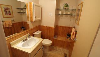 Photo 13: 416 Murray Avenue in Winnipeg: Residential for sale (North West Winnipeg)  : MLS®# 1111849