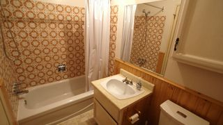 Photo 12: 416 Murray Avenue in Winnipeg: Residential for sale (North West Winnipeg)  : MLS®# 1111849